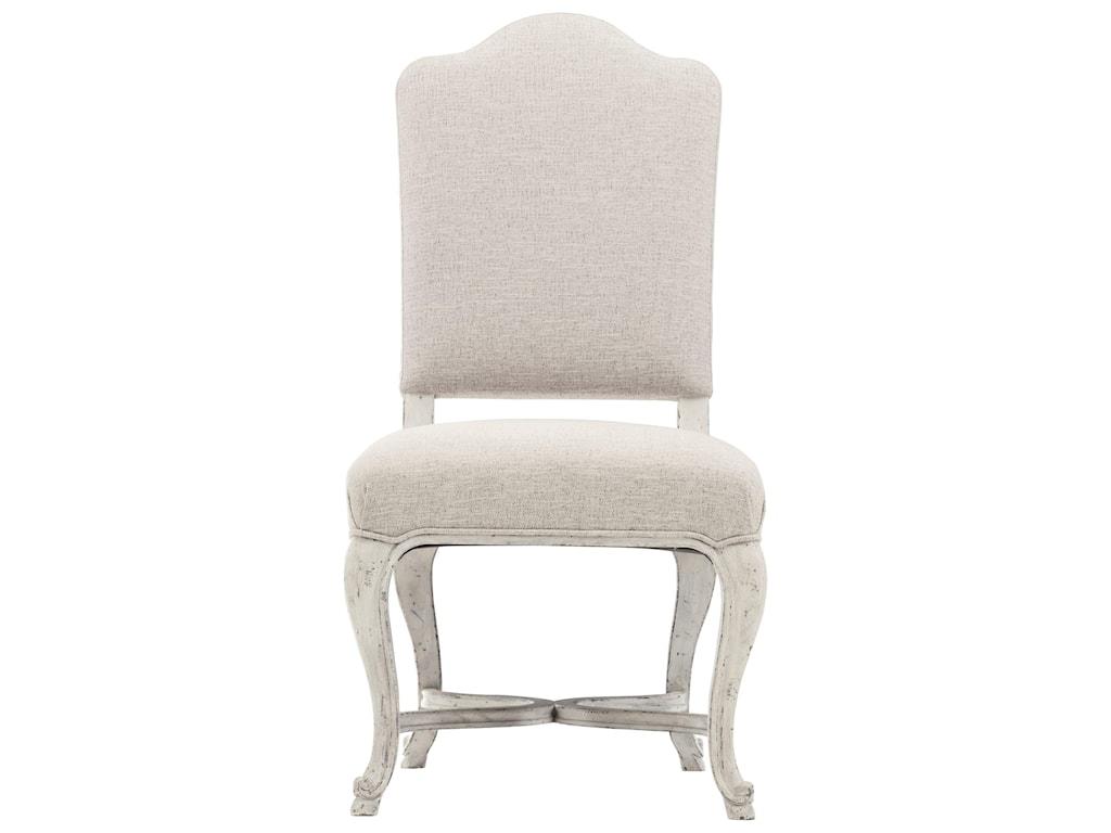 Bernhardt MirabelleSide Chair