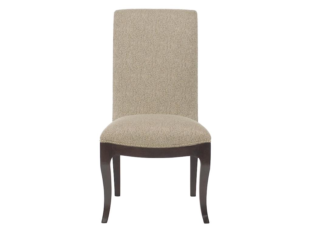 Bernhardt MiramontSide Chair