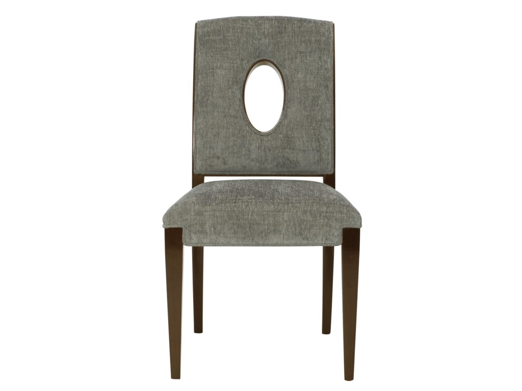 Bernhardt MiramontSide Chair