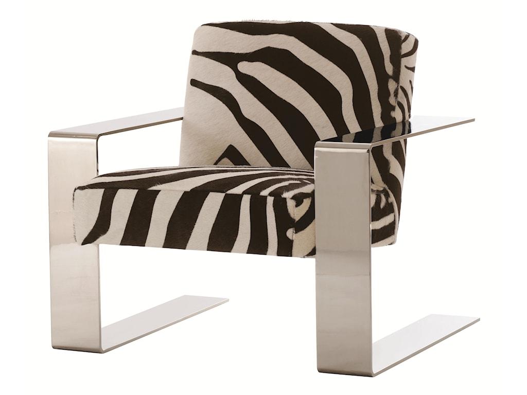 Bernhardt ConnorConnor Chair