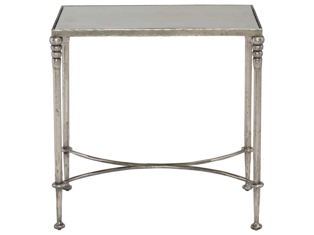 Bernhardt OrleansEnd Table