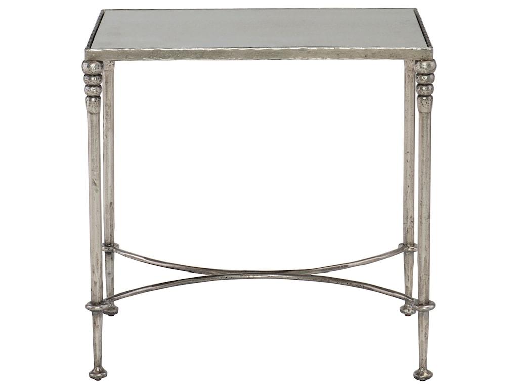 Bernhardt OrleansEnd Table