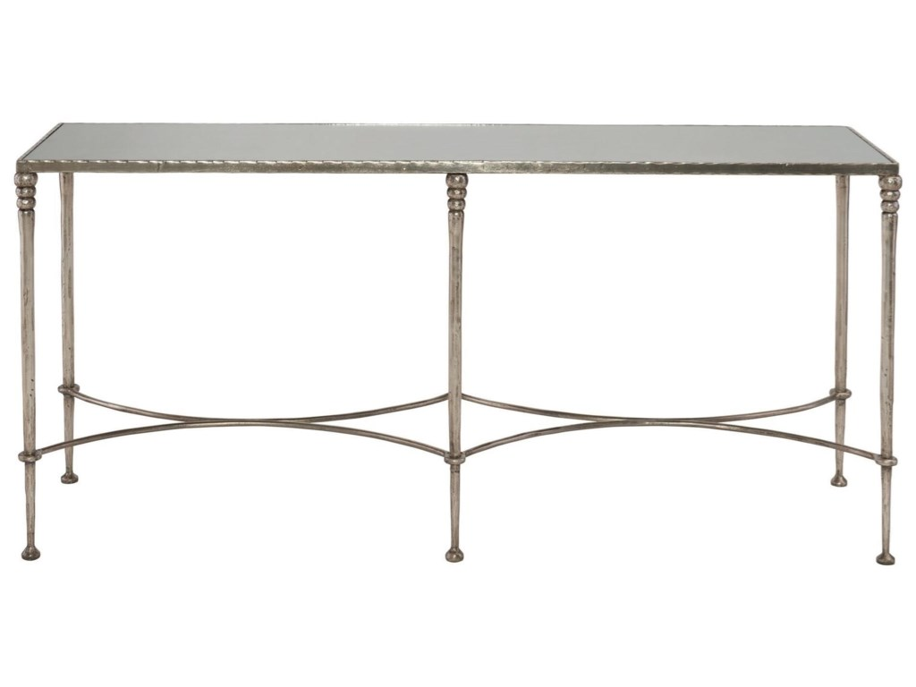 Bernhardt OrleansConsole Table