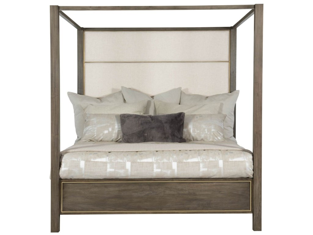 universal by buy king bed rosa santa s from cordevalle poster