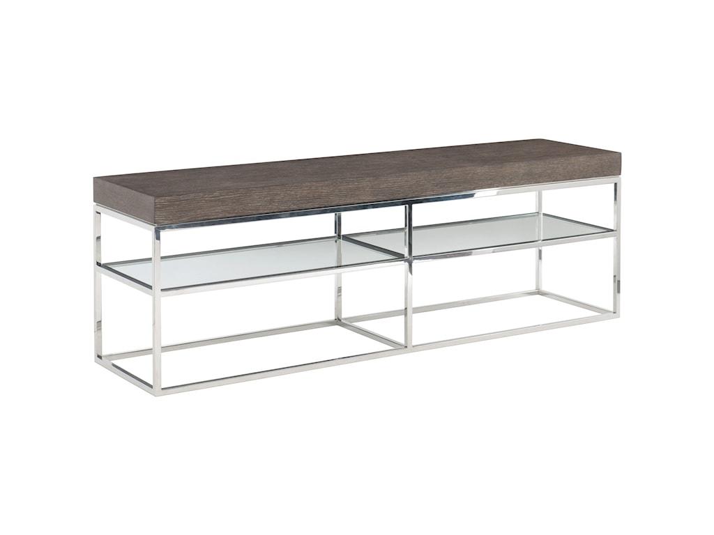 Bernhardt RiversideConsole Table
