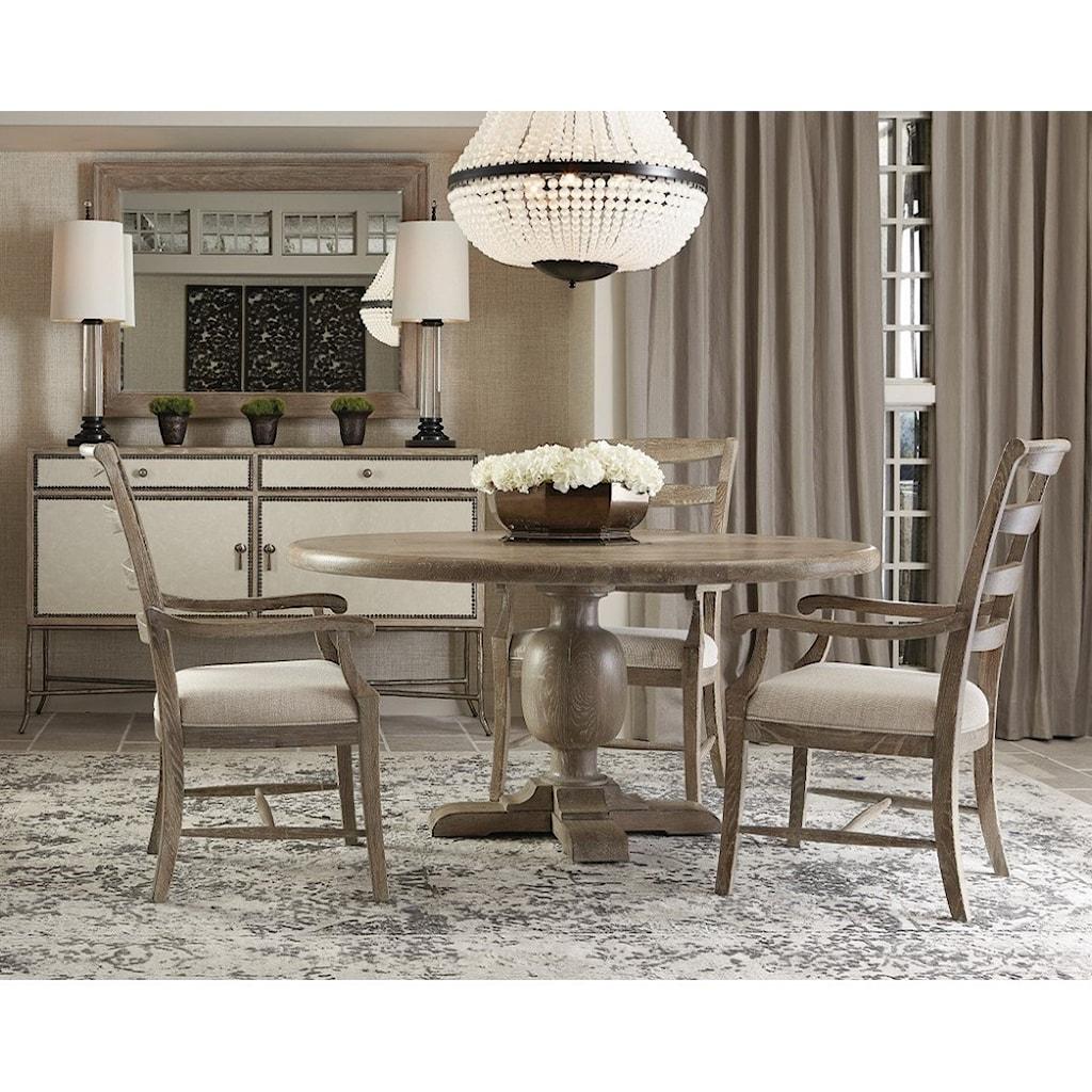 Bernhardt Dining Tables