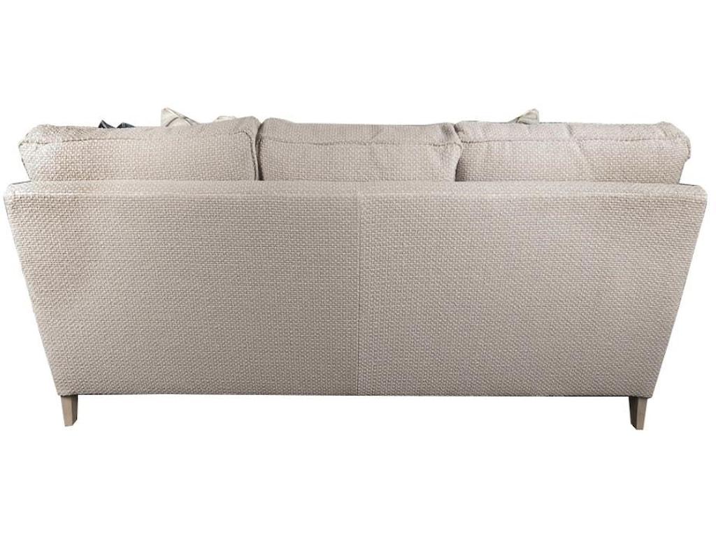 Bernhardt SignatureSignature Sofa
