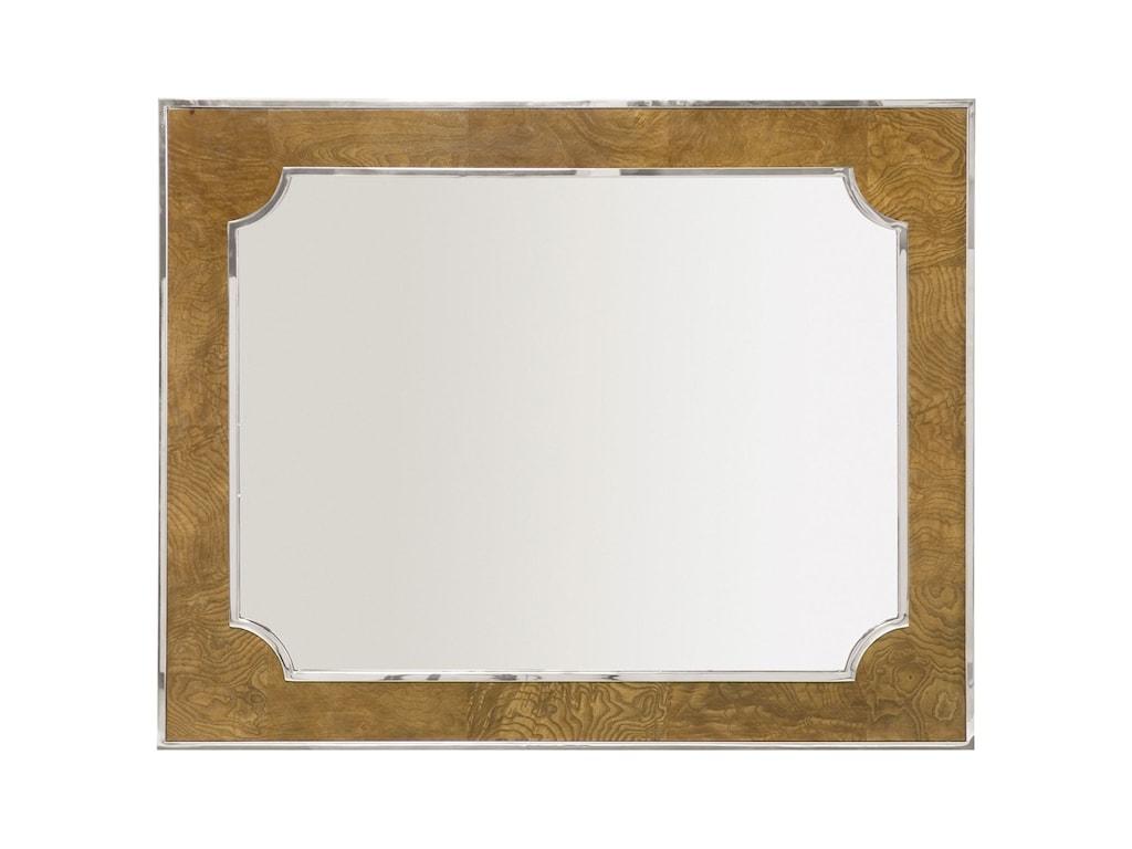Bernhardt Soho LuxeTransitional Mirror
