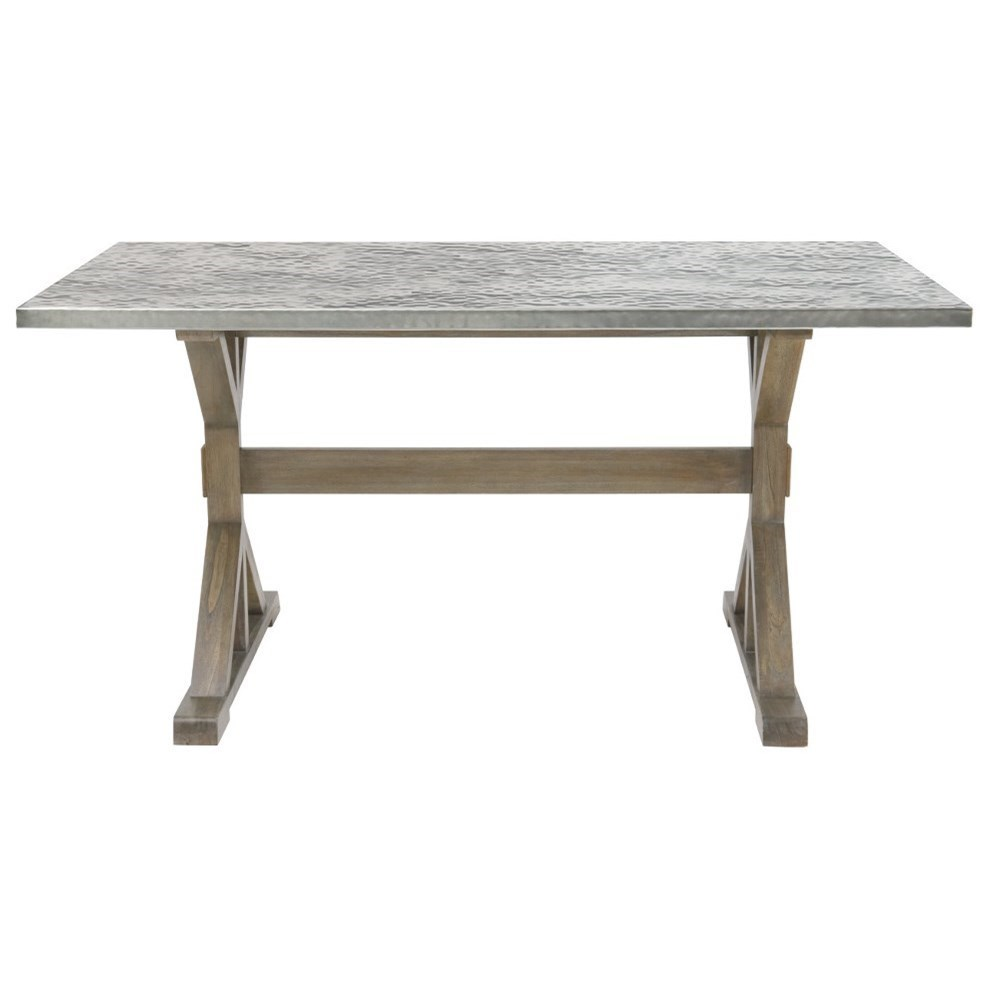 ... Counter Height Gathering Table. Bernhardt Bernhardt Interiors    Stockton72 ...
