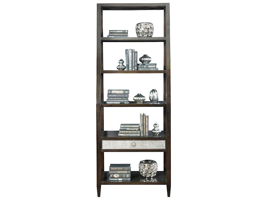 Bernhardt Sutton HouseBookcase