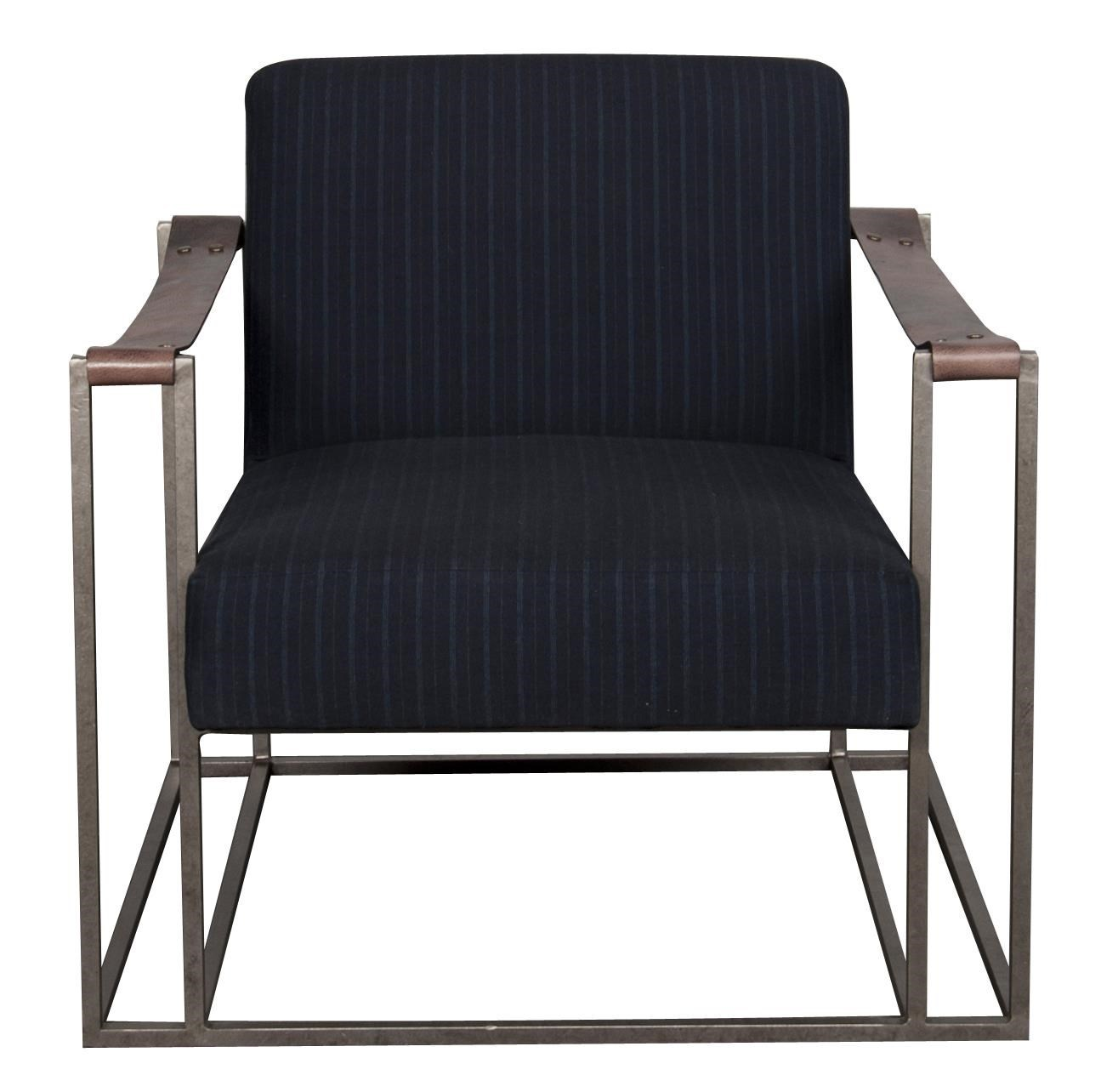 Etonnant Bernhardt Morris Home FurnishingsDekker Accent Chair ...