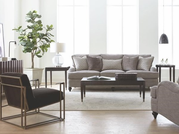 Tarleton Living Room