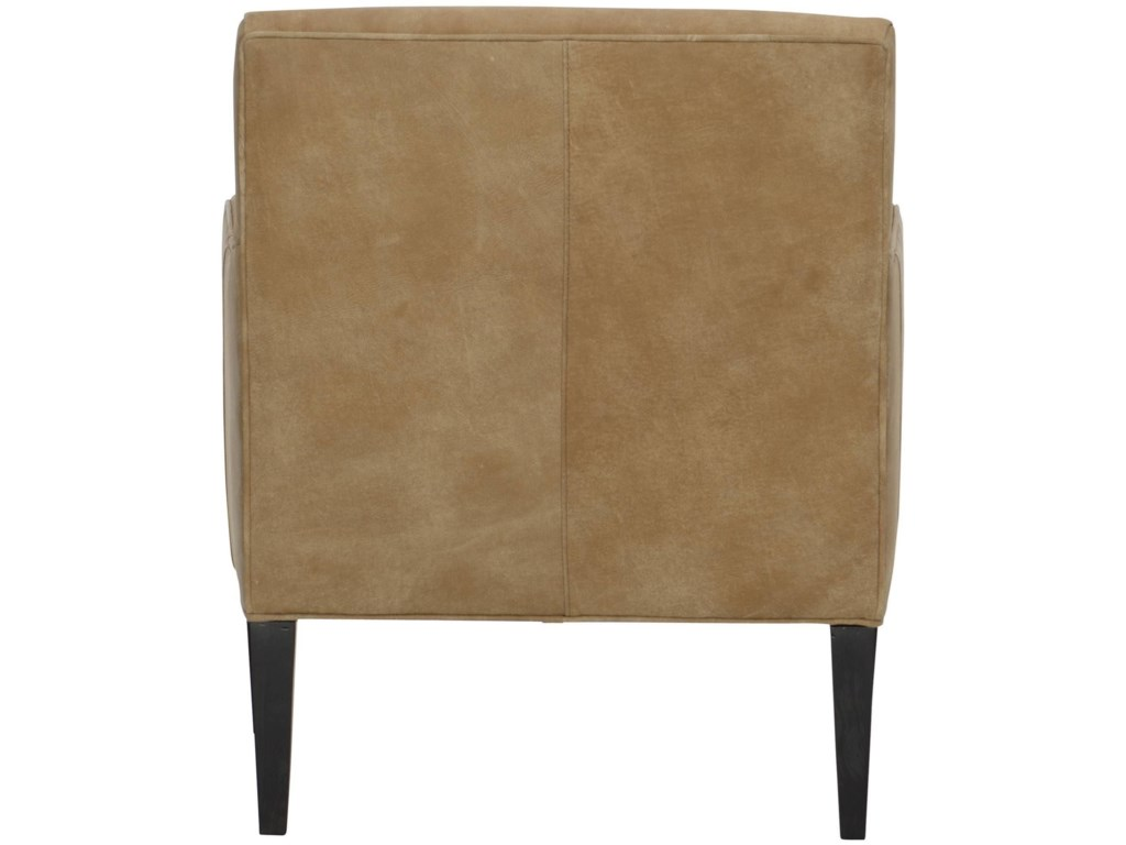 Bernhardt TaupinUpholstered Chair