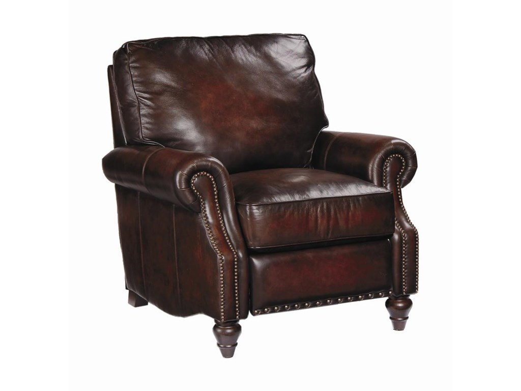 Bernhardt Upholstered AccentsMurphy Reclining Chair