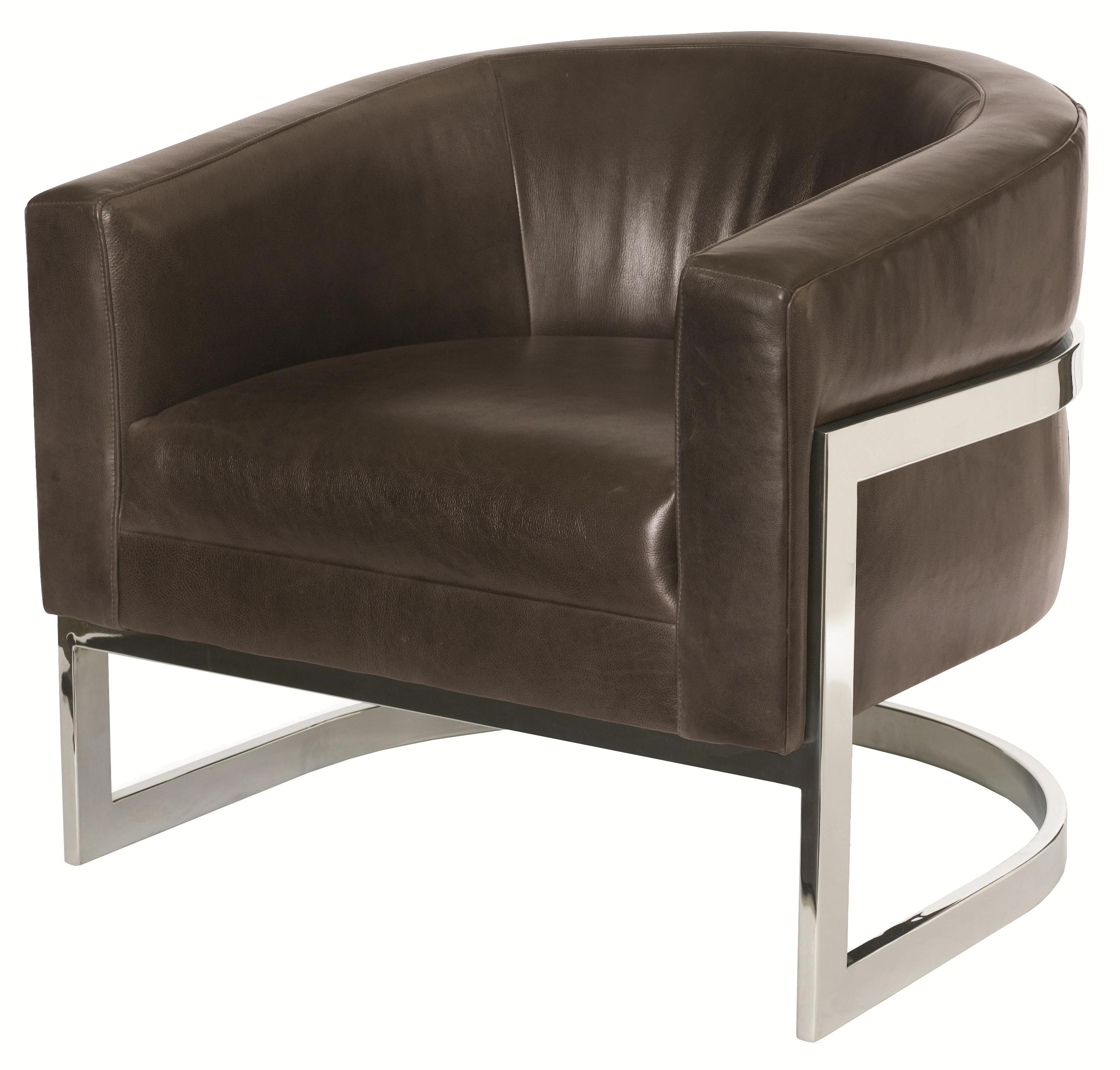 Bernhardt Upholstered AccentsCallie Chair