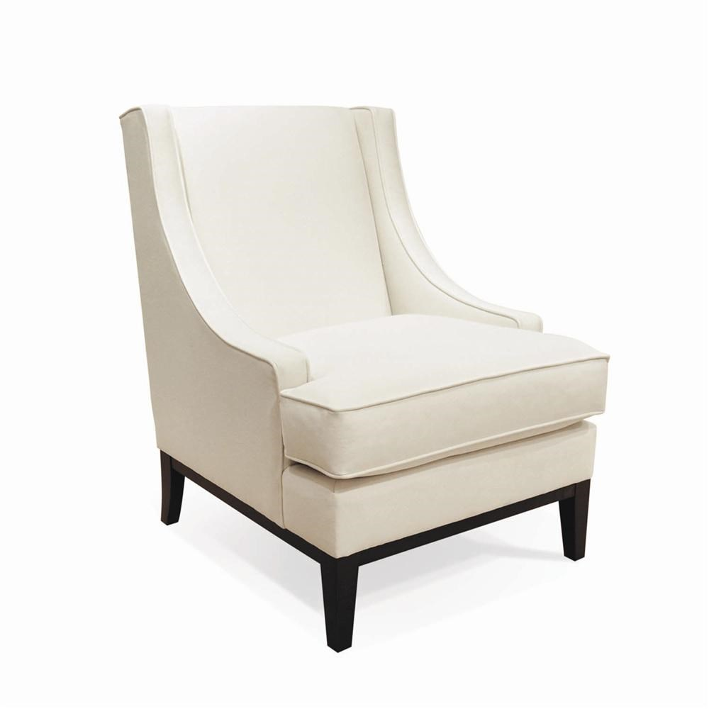 Bernhardt Upholstered Accents Lancaster Chair  sc 1 st  Belfort Furniture & Upholstered Accents (sol) by Bernhardt - Belfort Furniture ... islam-shia.org