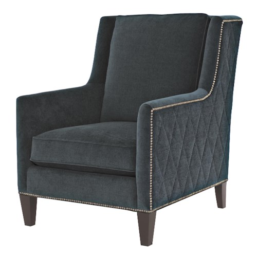 Upholstered Chairs Washington Dc Northern Virginia Maryland