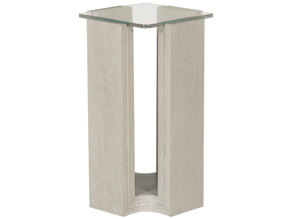 Bernhardt VesperDrink Table