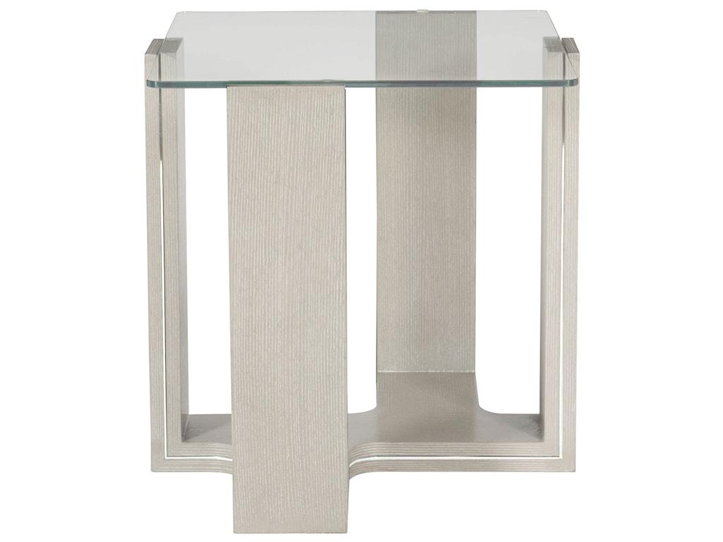 Bernhardt VesperEnd Table