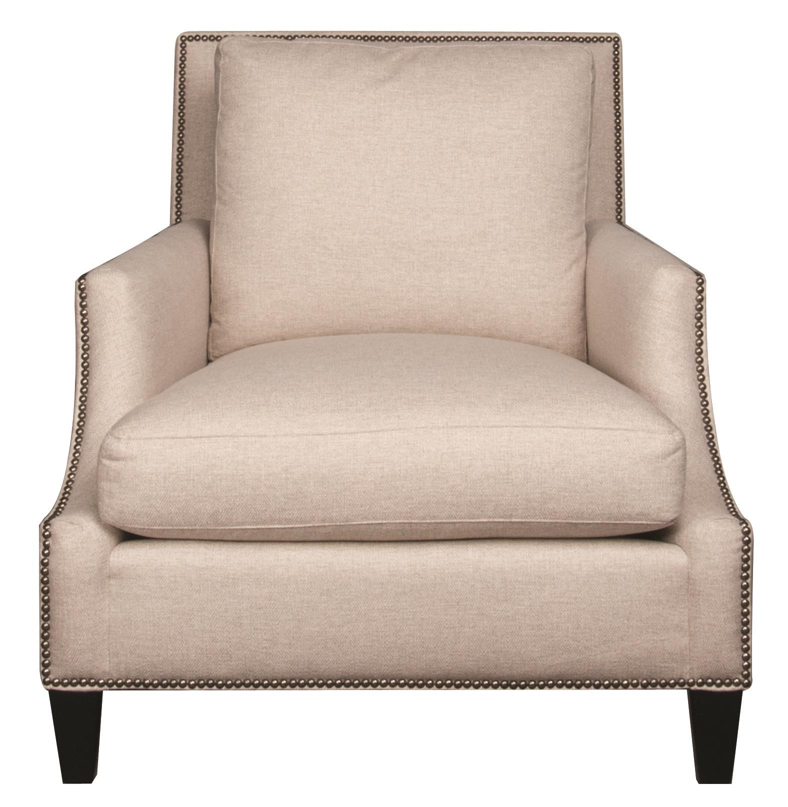 Bernhardt CrawfordCrawford Chair ...