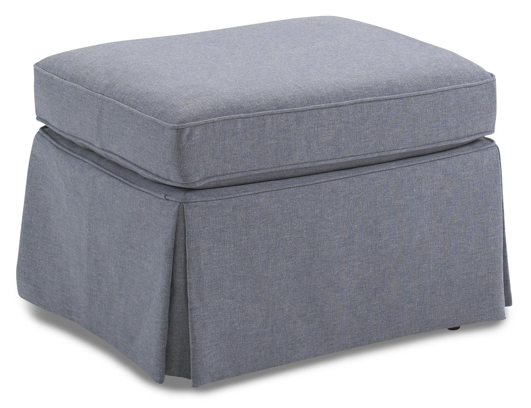 Best Chairs Storytime Series Storytime Swivel Chairs And Ottomans Glide  Ottoman With Tall Skirt