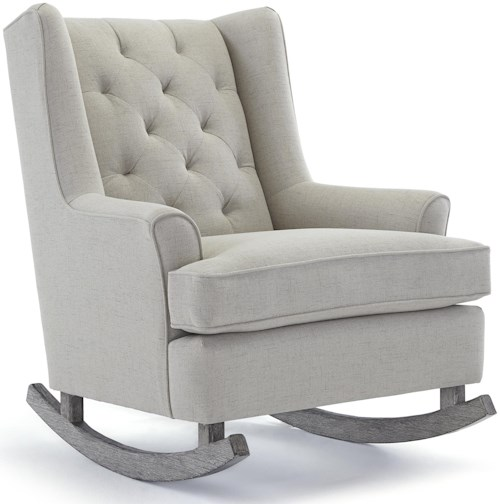 Best Chairs Storytime Series Storytime Swivel Chairs and Ott