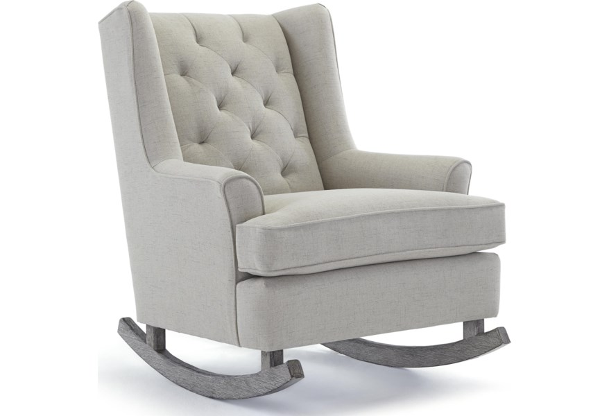 Best Chairs Storytime Series Storytime Swivel Chairs and ...