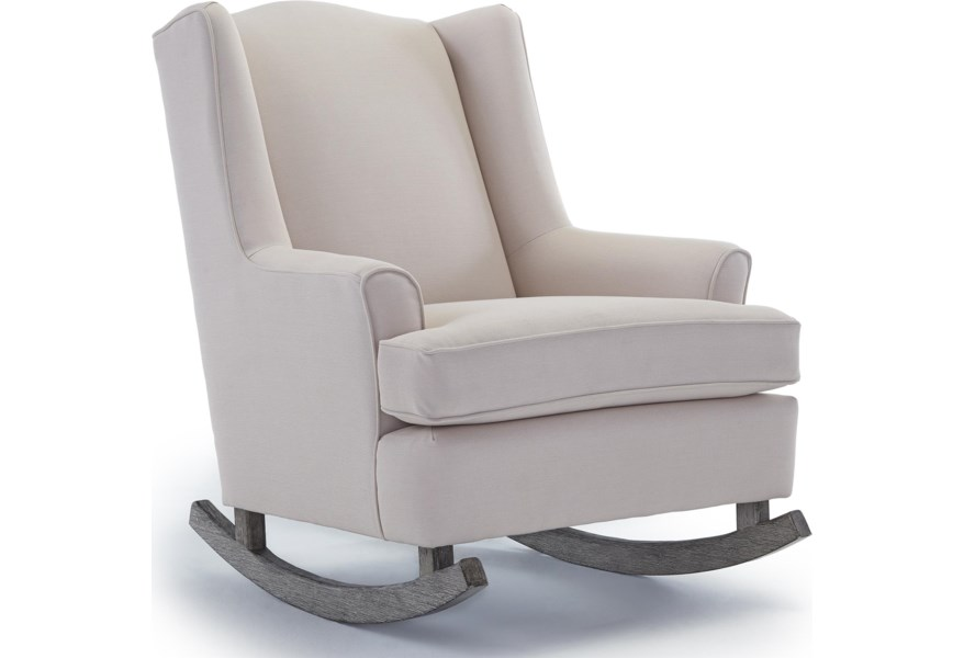 Best Chairs Storytime Series Swivel And