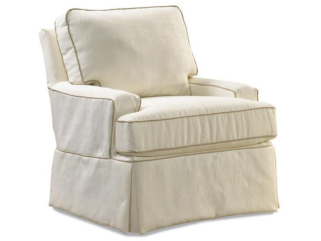 Best Chairs Storytime Series Storytime Swivel Chairs and OttomansTrinity Chair