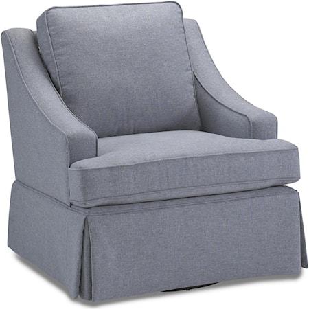 Ayla Chair