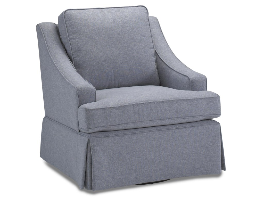 Best Chairs Storytime Series Storytime Swivel Chairs and OttomansAyla Chair