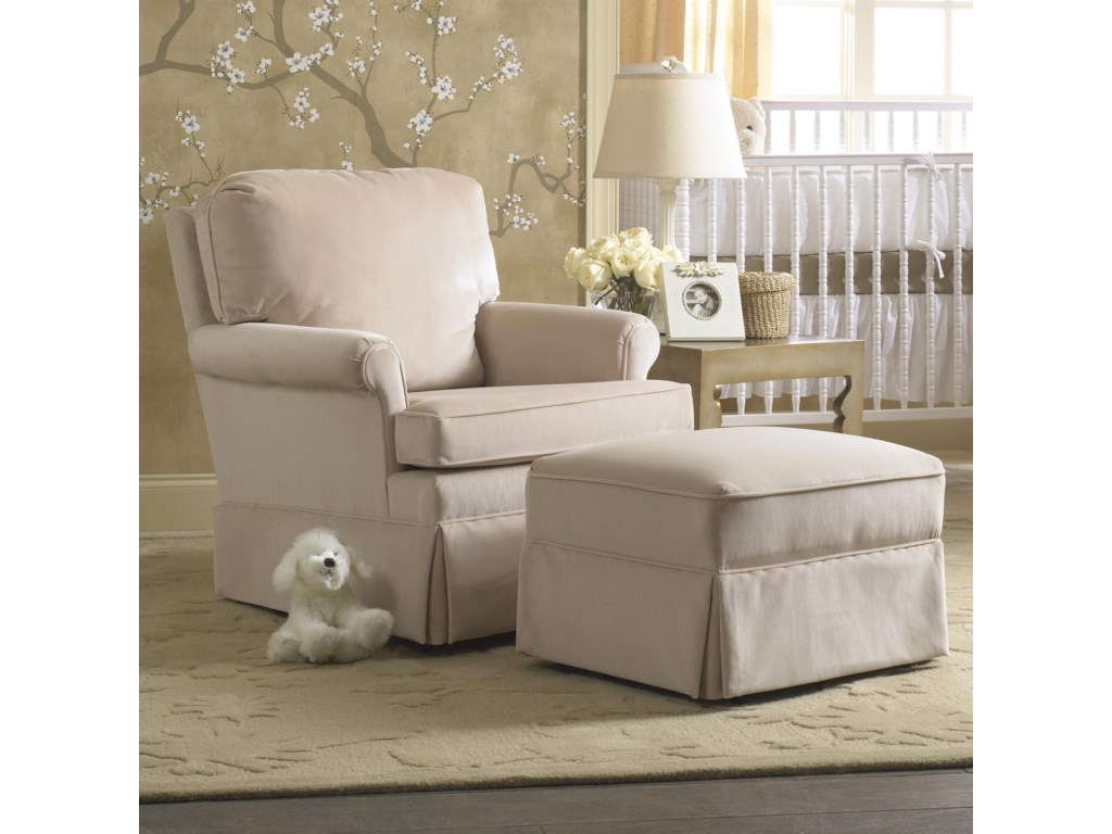 Best Chairs Storytime Series Storytime Swivel Chairs and OttomansPatoka Chair