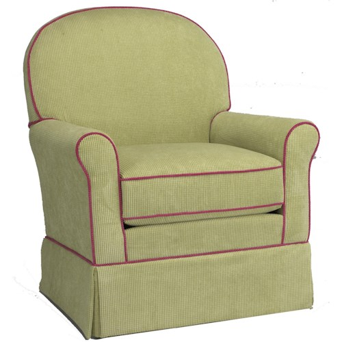 best chairs storytime series storytime swivel chairs and ottomans