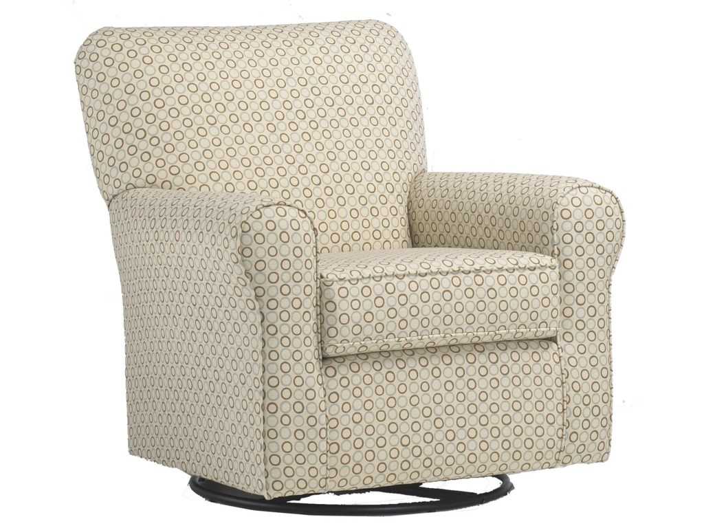 Best Chairs Storytime Series Storytime Swivel Chairs and OttomansHagen Chair