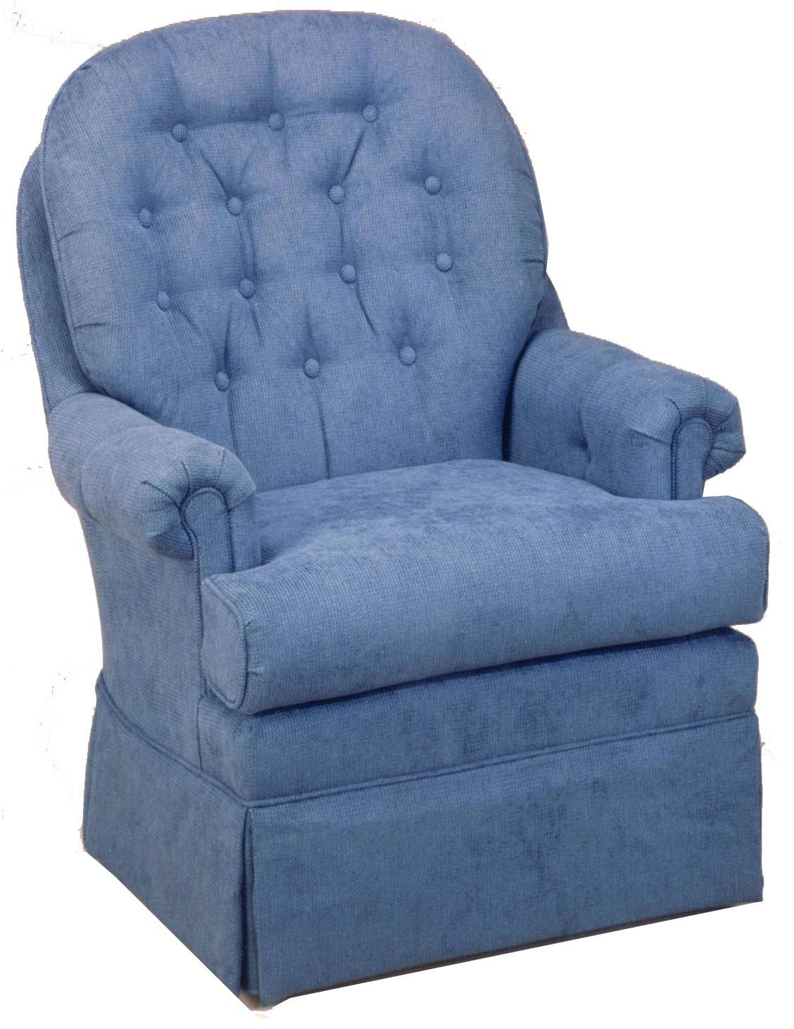 Best Chairs Storytime Series Storytime Swivel Chairs And Ottomans Beckner  Swivel Chair With Tufted Back
