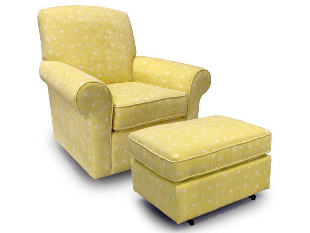 Best Chairs Storytime Series Storytime Swivel Chairs and OttomansMandy Chair