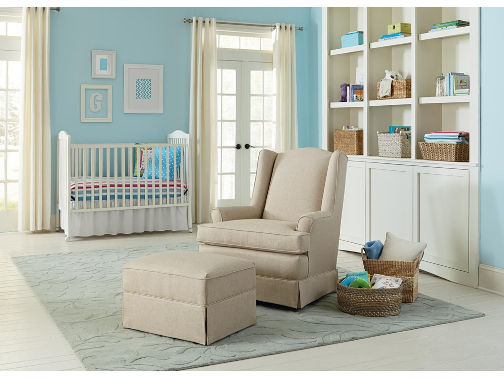Best Chairs Storytime Series Storytime Swivel Chairs and OttomansNatasha Swivel Glider and Gliding Ottoman