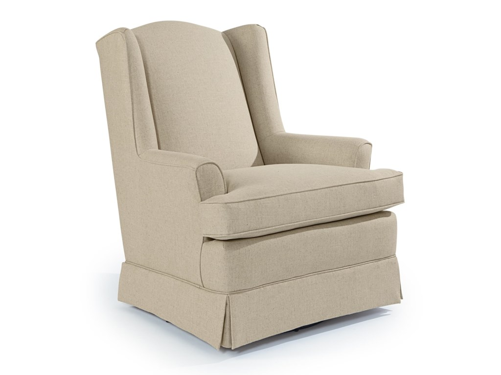 Best Chairs Storytime Series Storytime Swivel Chairs and OttomansNatasha Swivel Glider