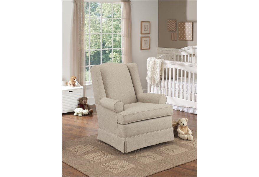 promo code 41a2e d1b6c Best Chairs Storytime Series Storytime Swivel Chairs and ...