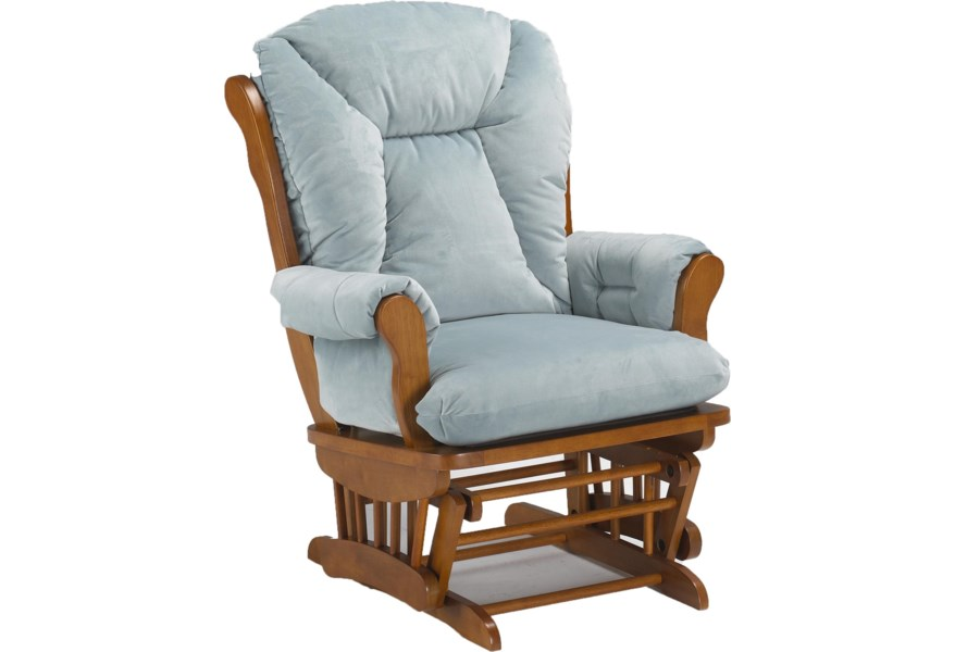 Best Chairs Storytime Series Glider Rockers And