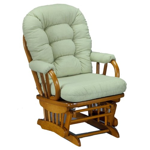 Best Chairs Storytime Series Storytime Glider Rockers And Ottomans Sona Glider Rocker
