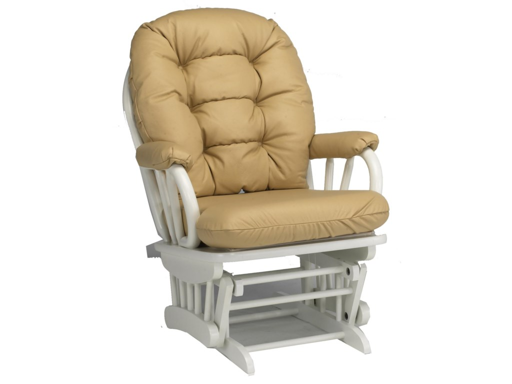 Best Chairs Storytime Series Storytime Glider Rockers and OttomansSona Glider Rocker