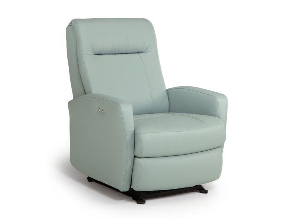 Best Chairs Storytime Series Storytime ReclinersCostilla Power Rocker Recliner