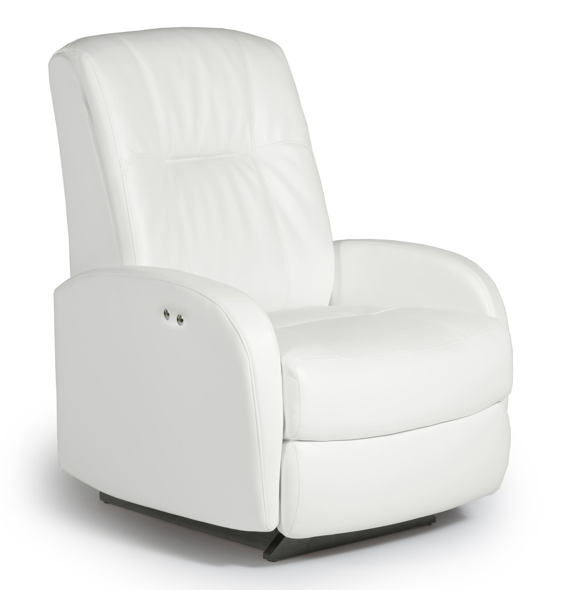 Best Chairs Storytime Series Storytime Recliners Ruddick Swivel Rocker  Recliner