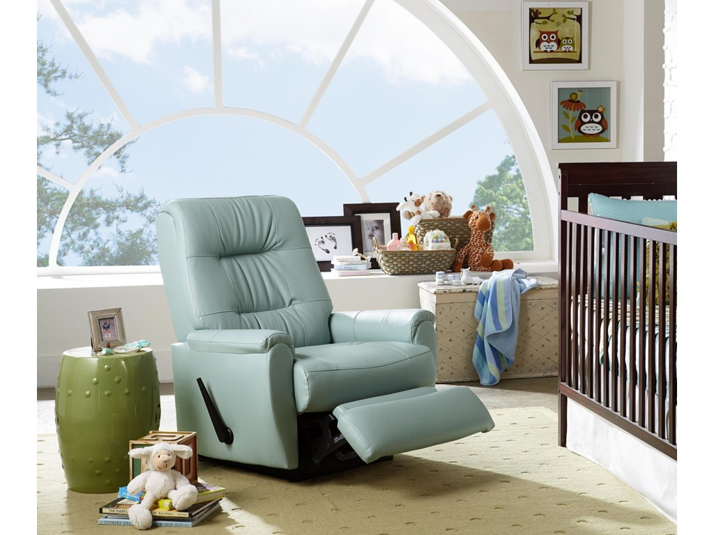 Best Chairs Storytime Series Storytime ReclinersPower Rocker Recliner