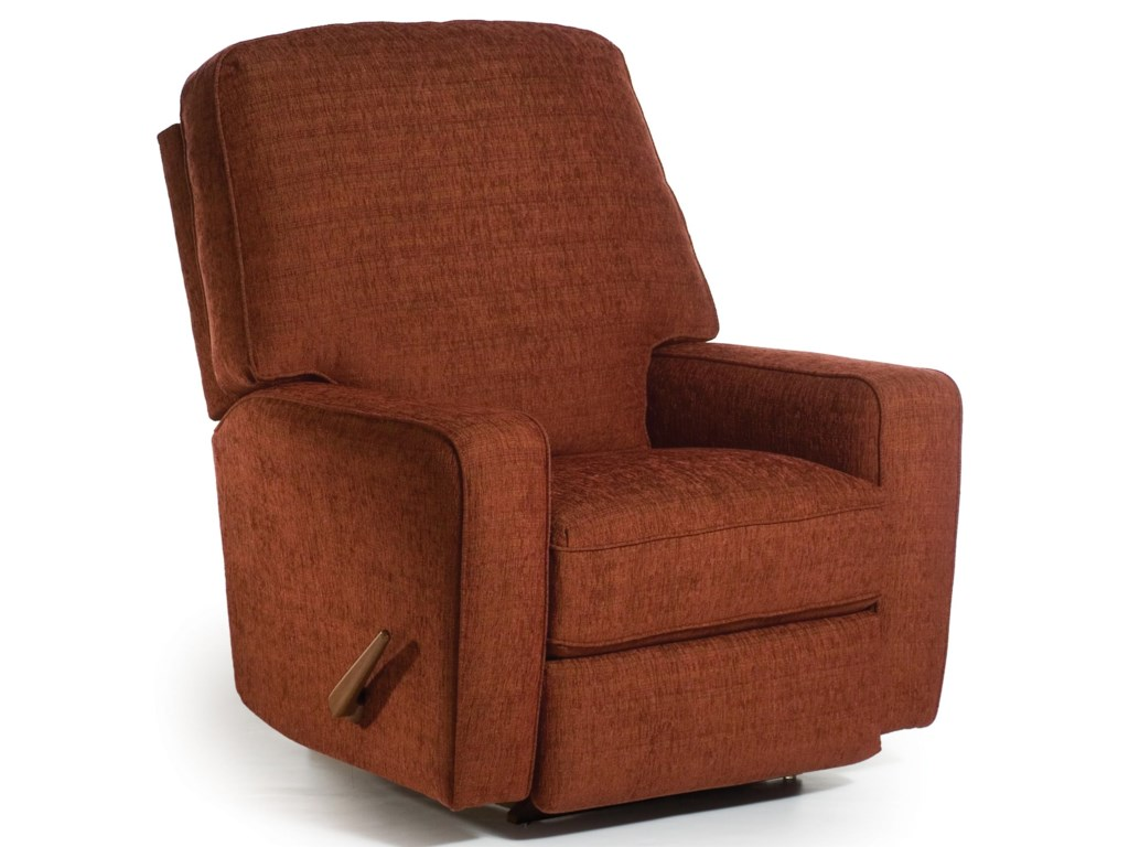 Best Chairs Storytime Series Storytime ReclinersBilana Recliner