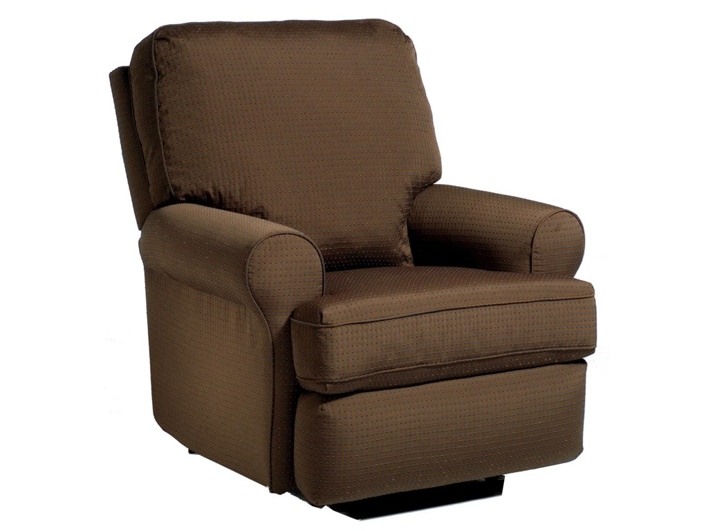 Best Chairs Storytime Series Storytime ReclinersTryp Recliner