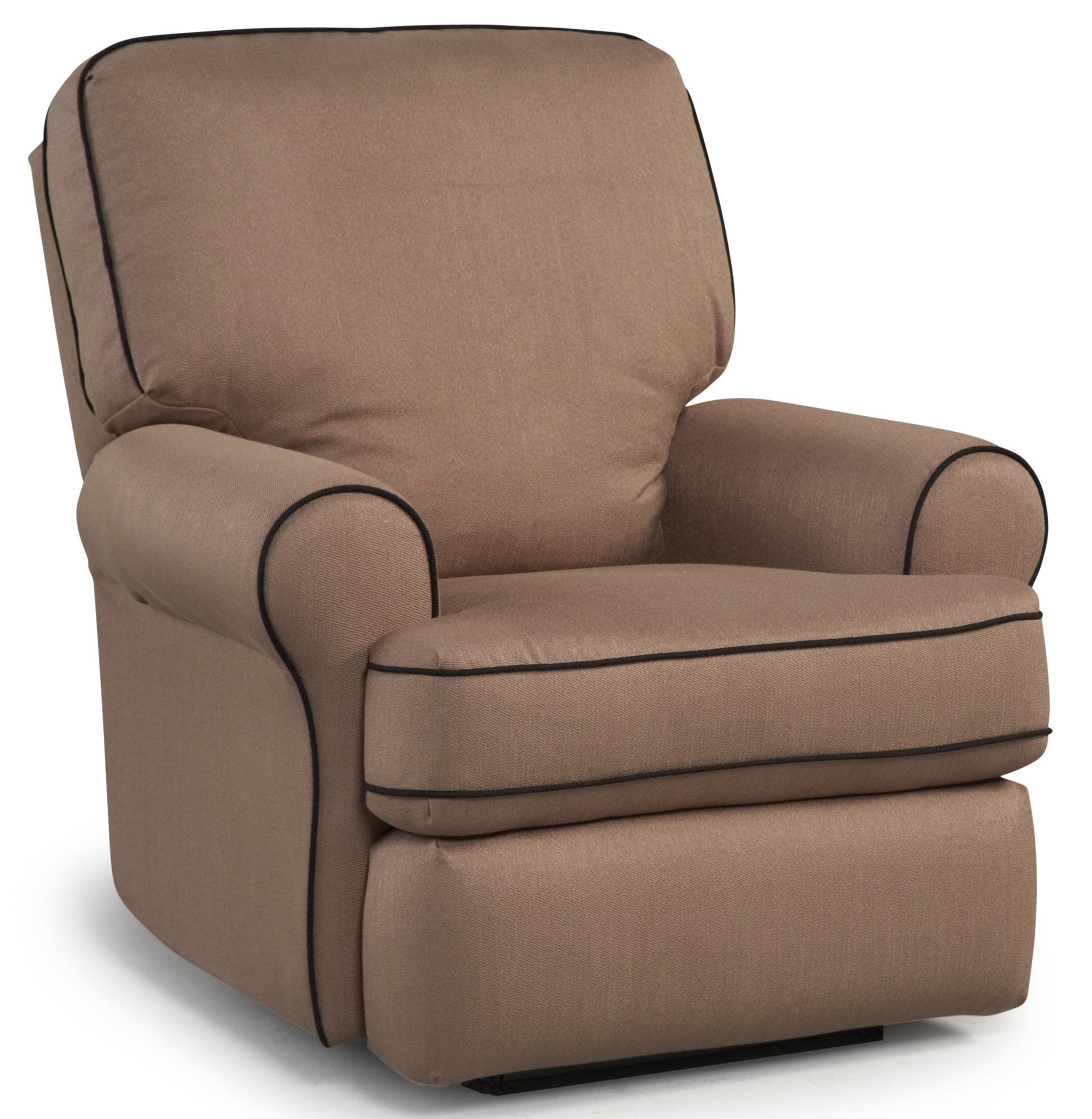 Best Chairs Storytime Series Storytime Recliners Tryp ...
