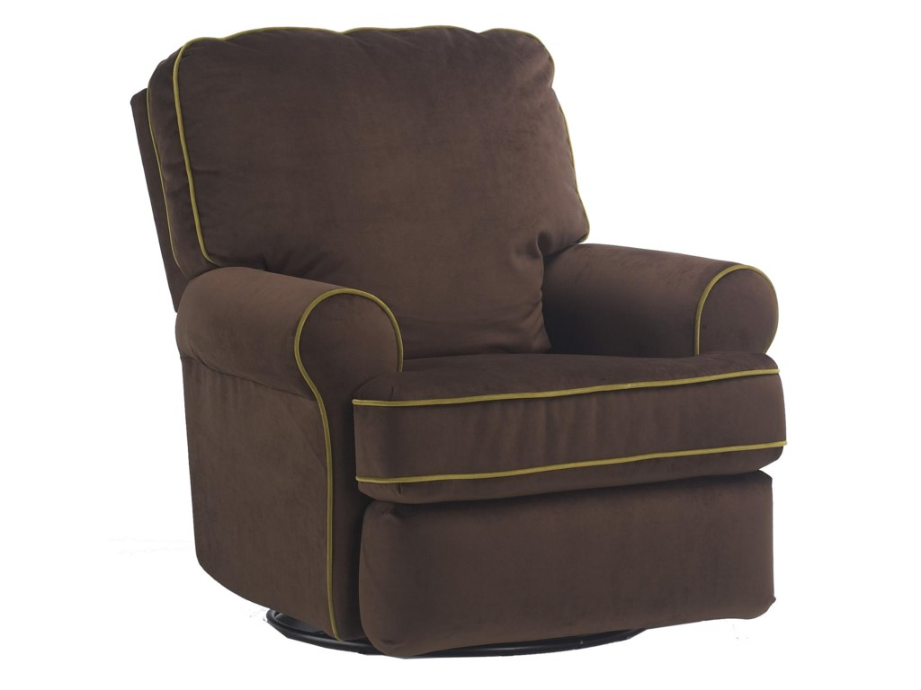 Best Chairs Storytime Series Storytime ReclinersTryp Power Recliner