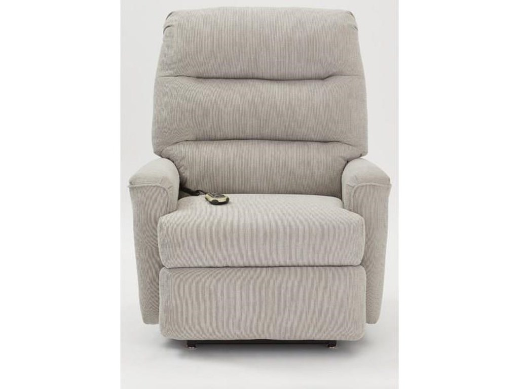 Best Home Furnishings 1a11 21522Best Home